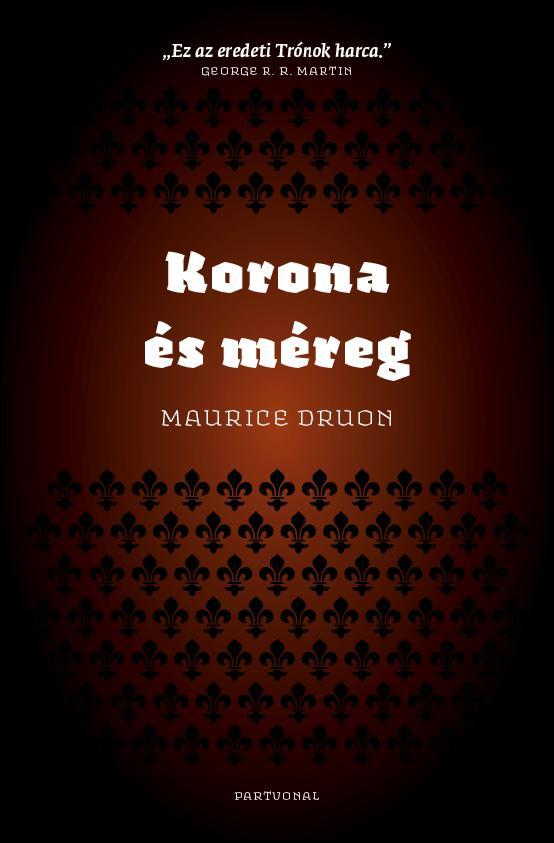 KORONA ÉS MÉREG