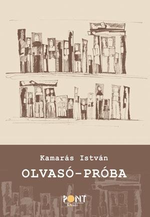 OLVASÓ-PRÓBA