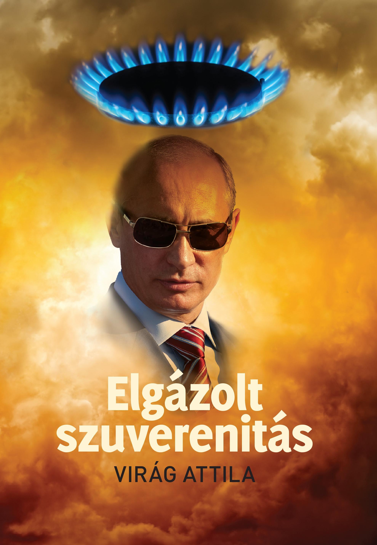 ELGÁZOLT SZUVERENITÁS