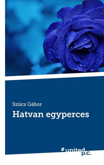 HATVAN EGYPERCES