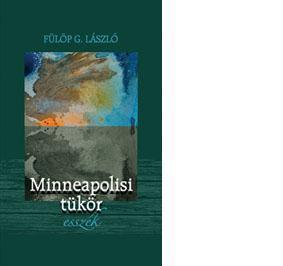 MINNEAPOLISI TÜKÖR