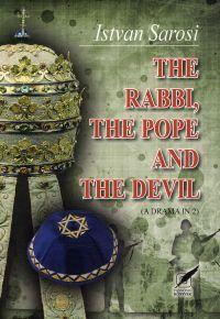 THE RABBI, THE POPE AND THE DEVIL