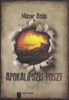 APOKALIPSZIS POSZT
