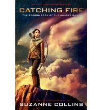 THE HUNGER GAMES: CATCHING FIRE (FILM)