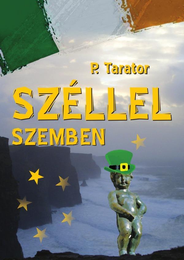 SZÉLLEL SZEMBEN
