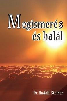 MEGISMERÉS ÉS HALÁL
