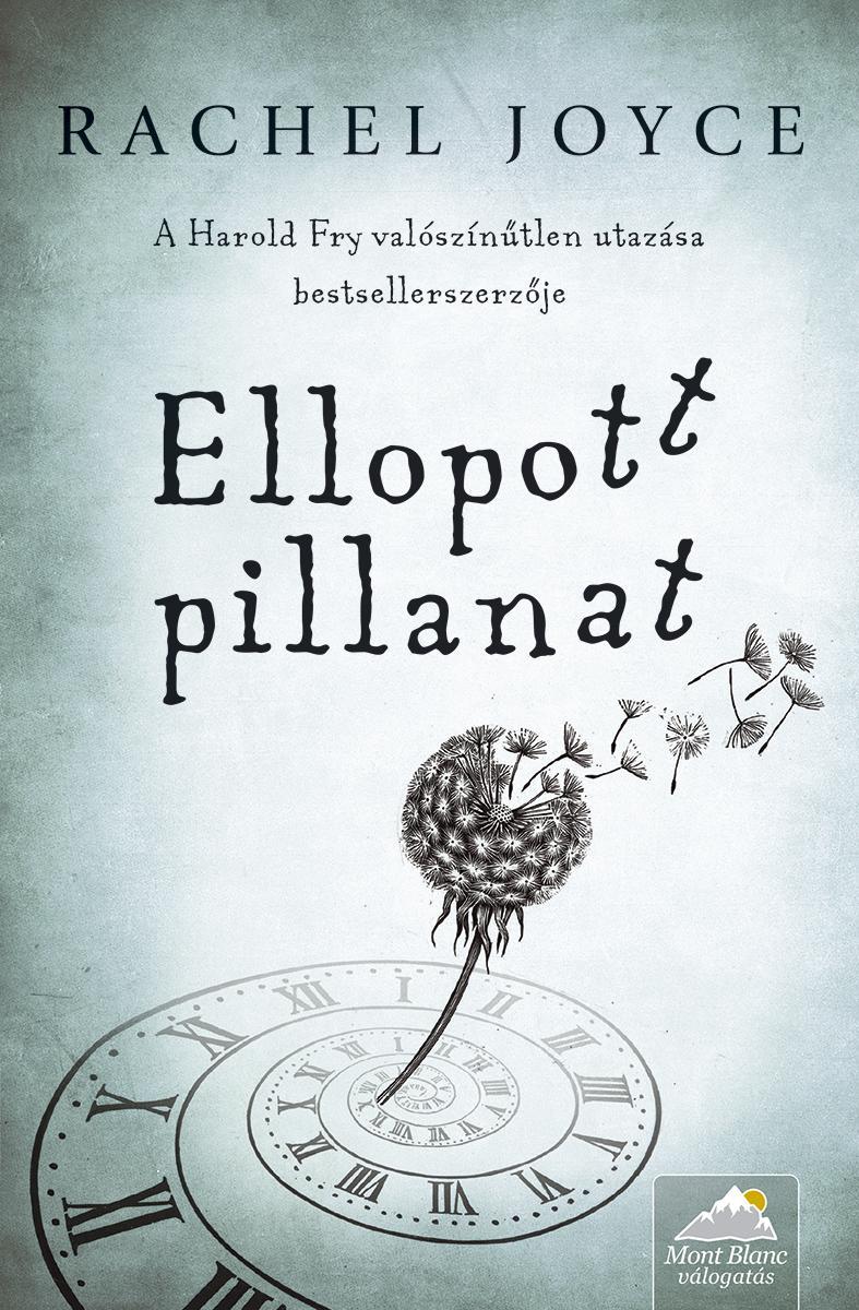 ELLOPOTT PILLANAT