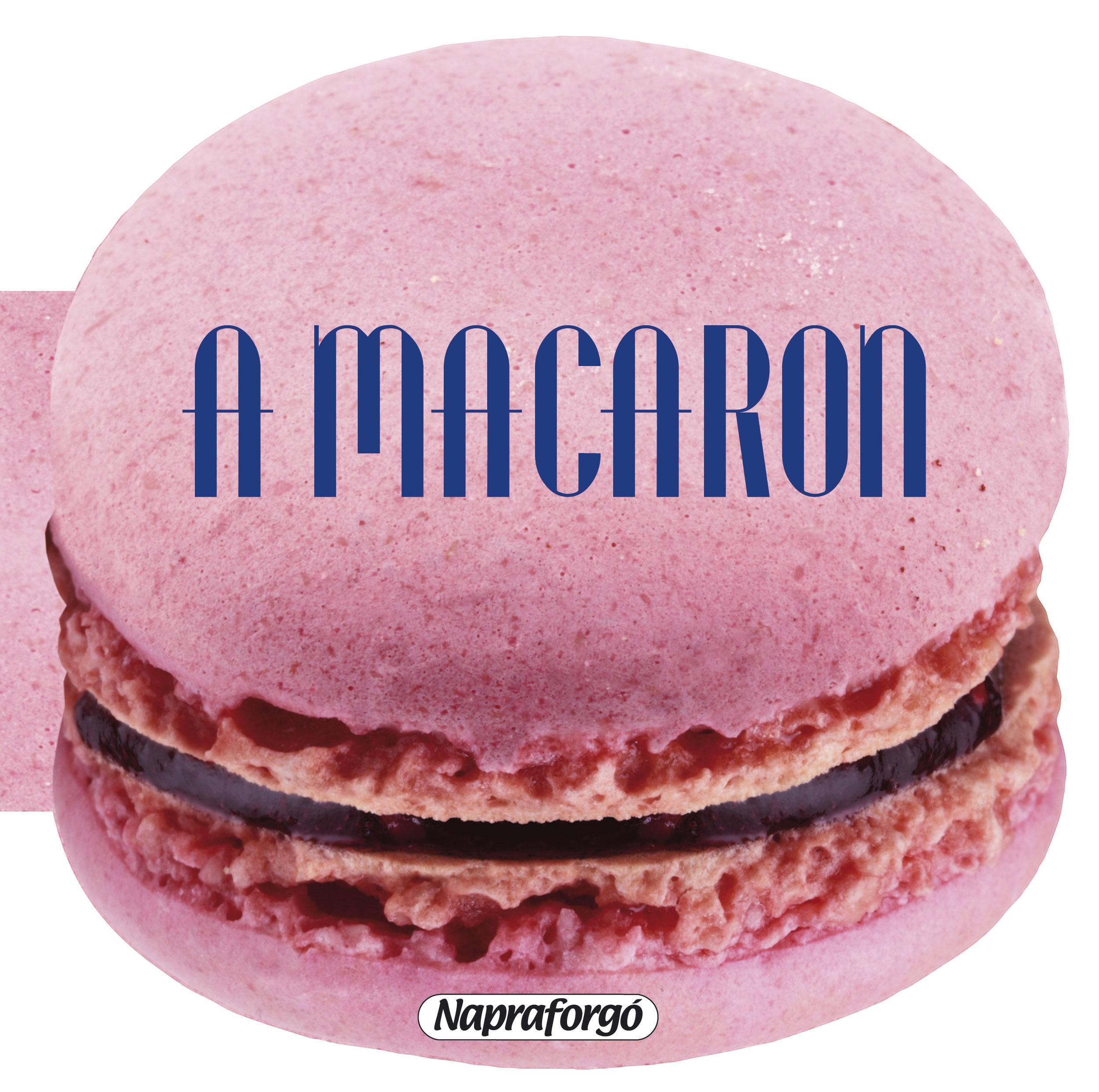 A MACARON
