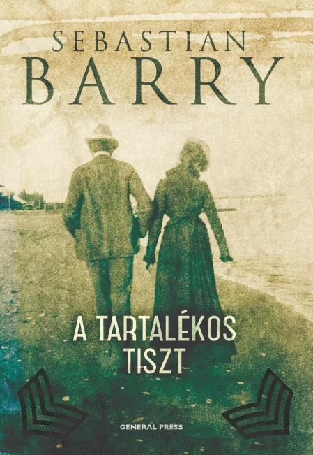 A TARTALÉKOS TISZT -