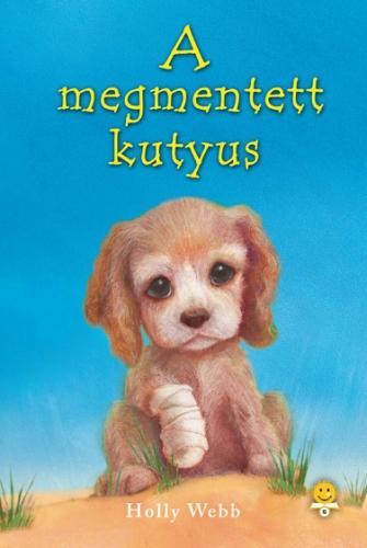 A MEGMENTETT KUTYUS - FŰZÖTT