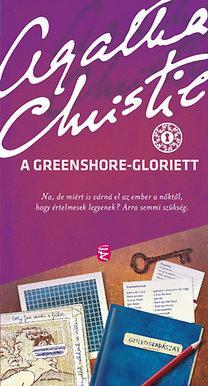 A GREENSHORE-GLORIETT
