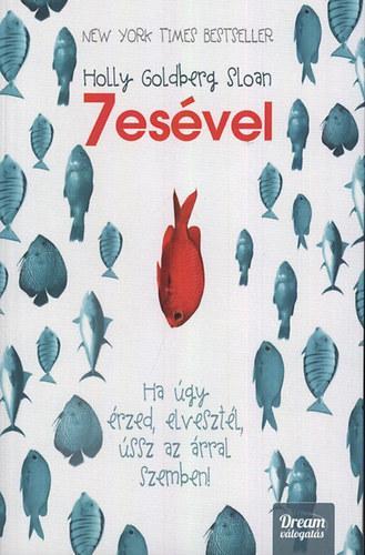 7ETESÉVEL