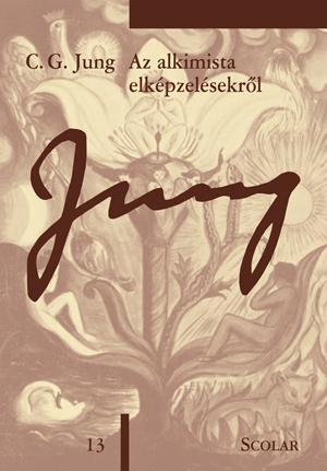 AZ ALKIMISTA ELKÉPZELÉSEKRŐL (ÖM 13)