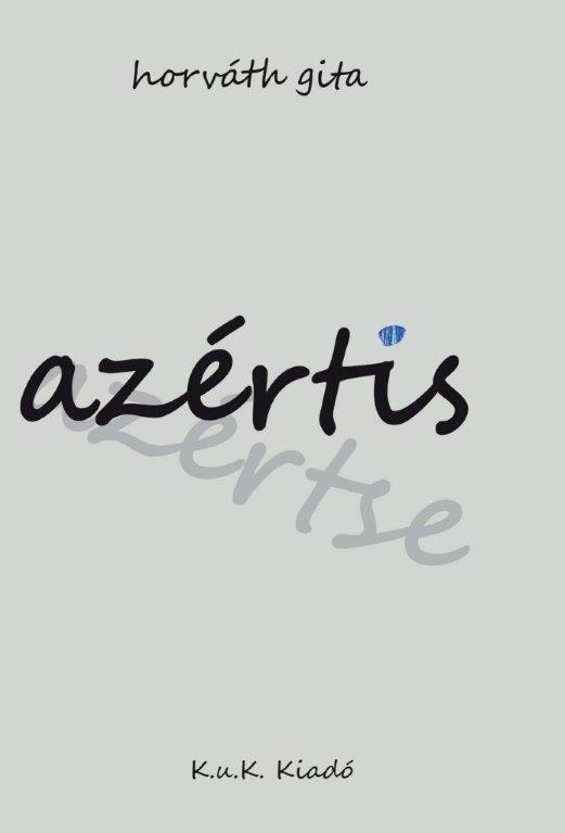 AZÉRTIS - AZÉRTSE
