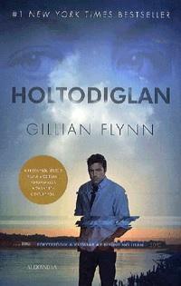 HOLTODIGLAN - FILMES BORÍTÓ!
