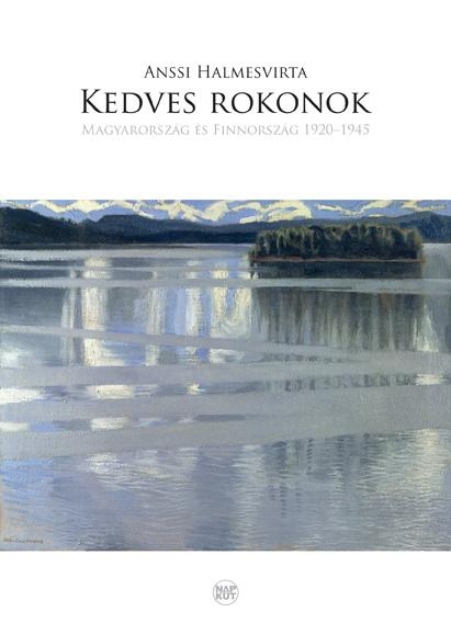 KEDVES ROKONOK