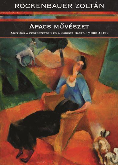 APACS MŰVÉSZET