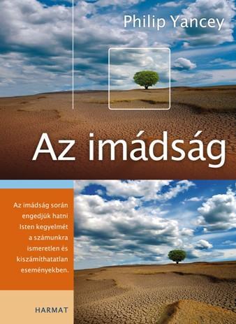 AZ IM�DS�G