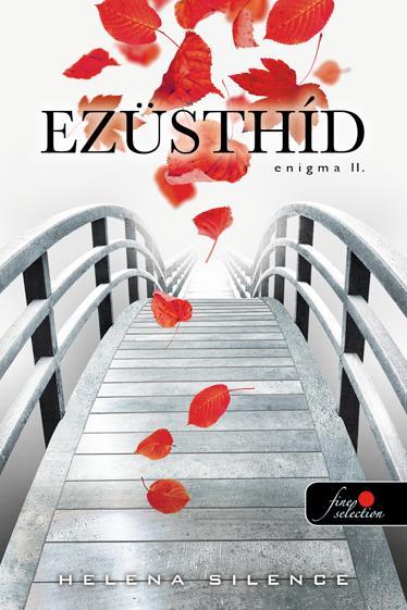 EZÜSTHÍD - ENIGMA 2.