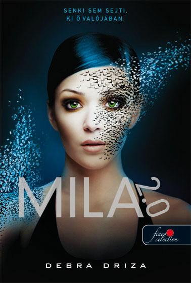 MILA 2.0 - FÛZÖTT