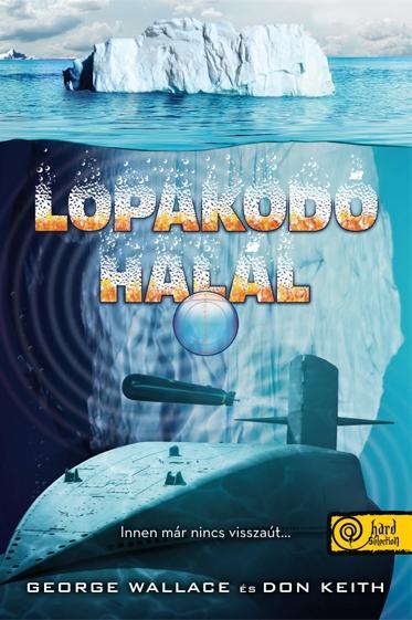 LOPAKODÓ HALÁL