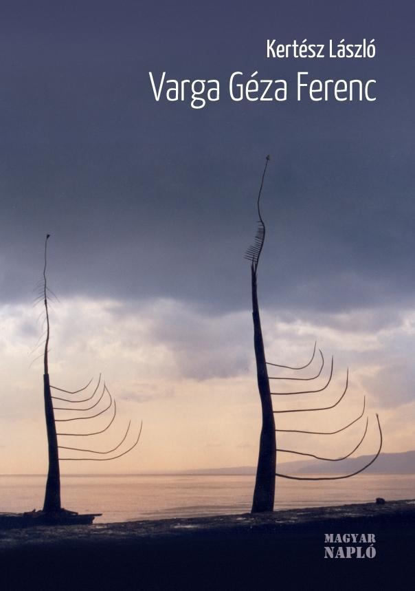 VARGA GÉZA FERENC