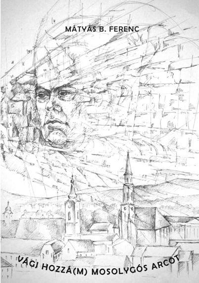 VÁGJ HOZZÁ(M) MOSOLYGÓS ARCOT