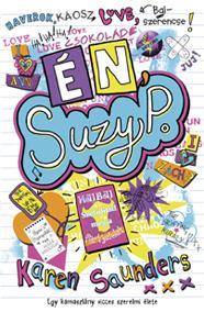 ÉN, SUZY P.