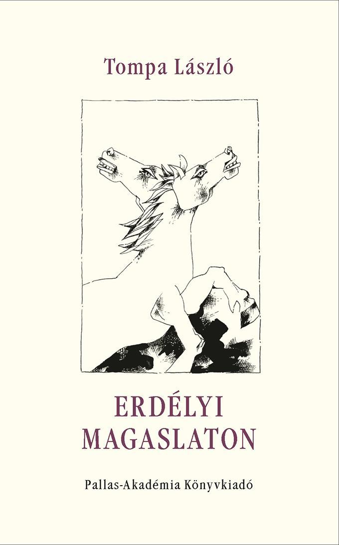 ERDÉLYI MAGASLATON