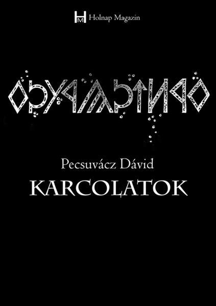 KARCOLATOK