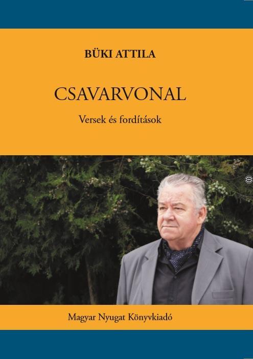 CSAVARVONAL - VERSEK ÉS FORDÍTÁSOK