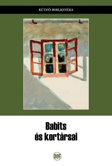 BABITS ÉS KORTÁRSAI
