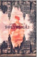 BOLYONGÁS