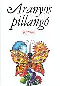 ARANYOS PILLANGÓ