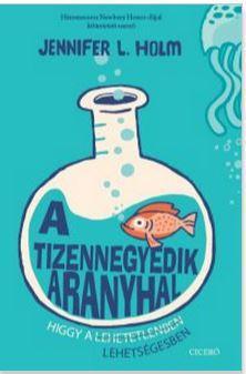 A TIZENNEGYEDIK ARANYHAL