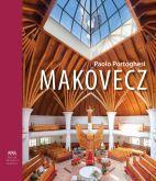 MAKOVECZ