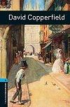 DAVID COPPERFIELD - OBW LIBRARY 5 3E*