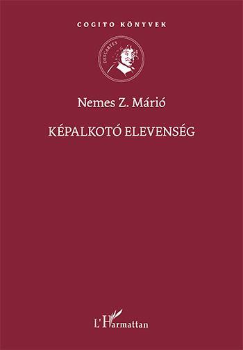 KÉPALKOTÓ ELEVENSÉG