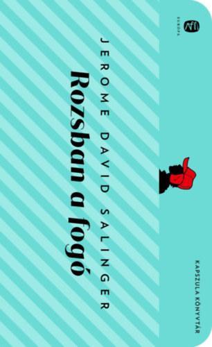 ROZSBAN A FOGÓ
