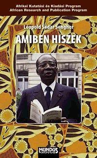 AMIBEN HISZEK - AFRIKAI KUTATÁSI ÉS KIADÁSI PROGRAM 16.