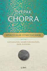 SPIRITUÁLIS ÚTMUTATÁSOK - KAPCSOLATOK, SZEMÉLYISÉGFEJLÕDÉS, SIKER, EGÉSZSÉG