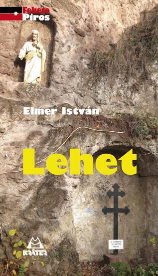 LEHET