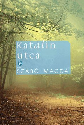KATALIN UTCA (ÚJ)