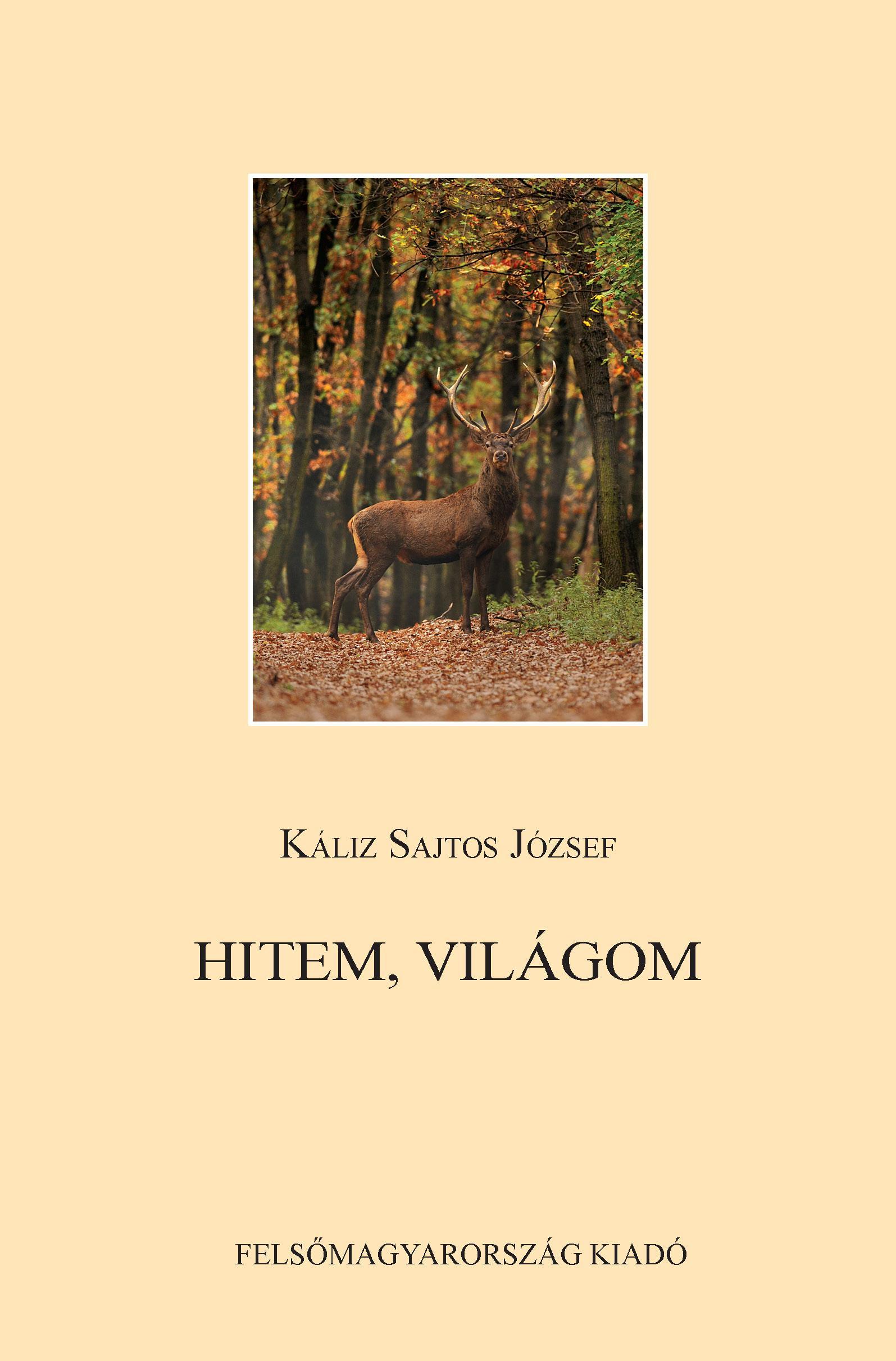 HITEM, VILÁGOM