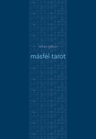 MÁSFÉL TAROT