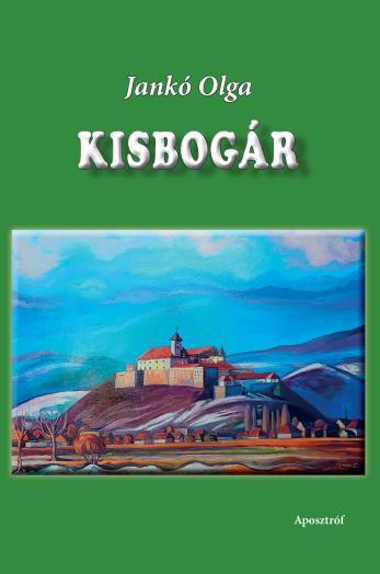 KISBOGÁR