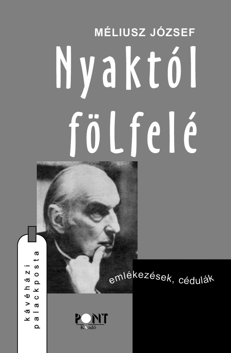 NYAKTÓL FÖLFELÉ - ÜKH 2015