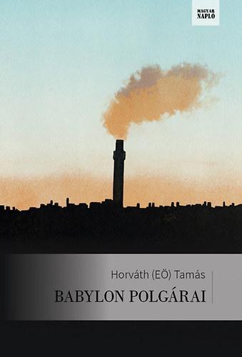BABYLON POLGÁRAI