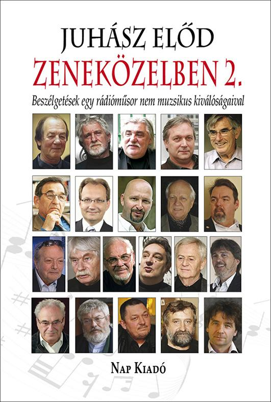 ZENEKÖZELBEN 2.