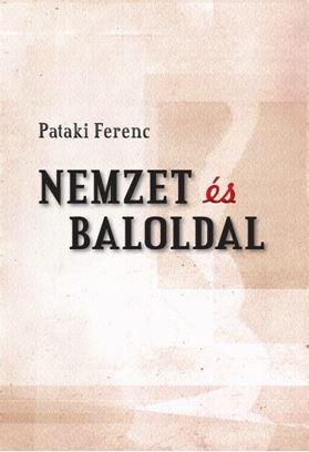 NEMZET ÉS BALOLDAL - ÜKH 2015